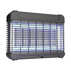 Wansa 16-LED 11W Insect Killer (W-16L-11W)