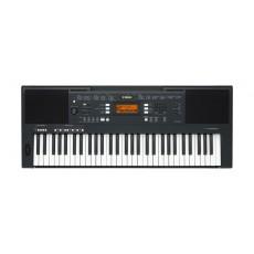 Yamaha Musical Keyboard 61 Keys (PSR-A350)