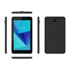 "G-Tab C3 16GB IPS LCD 7"" Wifi Tablet - Black/Grey"