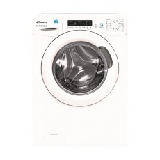 Candy 9Kg Frontload Washer (CS 1292D2/1-19) - White