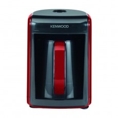 Kenwood Turkish Coffee Maker 535W (CTP10)