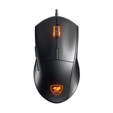 Cougar Minos XT RGB Wired Gaming Mouse