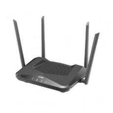 D-Link AX1500 Wi-Fi 6 Router (DIR-X1560) in Kuwait | Buy Online – Xcite
