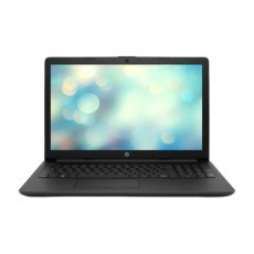HP Notebook i5 Laptop in Kuwait | Buy Online – Xcite