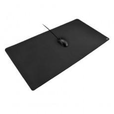 Buy Fnatic Dash XL Desk Gaming Mouse Pad in Kuwait | Buy Online – Xcite