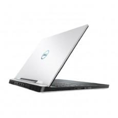 Dell G5-5590 Gaming Laptop in KSA   Buy Online – Xcite