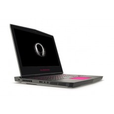 Dell Alienware 13 Core i7 16GB RAM 1TB HDD + 256GB SSD 6GB NVIDIA 15.6 inch Gaming Laptop