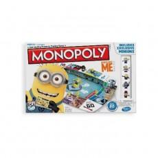 لعبة مونوبلي : إصدار ديسبيكبل مي