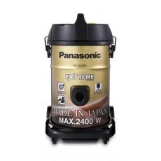 Panasonic 2400W 21 Liter Drum Vacuum Cleaner - (MC-YL999NQ47)