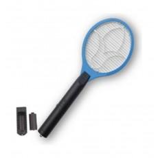 Wansa Mosquito Swatter (GS02N)