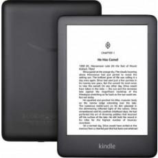 Amazon : 8GB Kindle Paperwhite E-reader Wifi Tablet - Black
