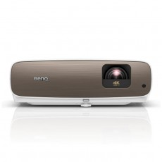 Home Projector Entertainment Movies Xcite BenQ Buy in Kuwait