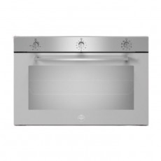 Lagermania 90 CM Built In Electric Oven in Kuwait | Buy Online – Xcite