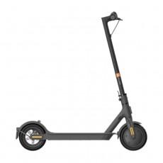 Xiaomi Mi Electric Scooter 1S in Kuwait   Buy Online – Xcite