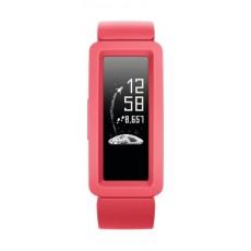 Fitbit Ace 2 Kids Activity Tracker (FB414BKPK) - Red