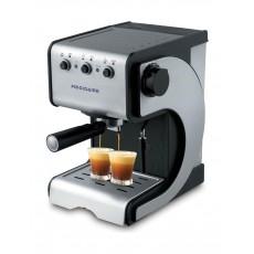 صانع قهوة الاسبريسو 1050 واط من فريجيدير - FD7189