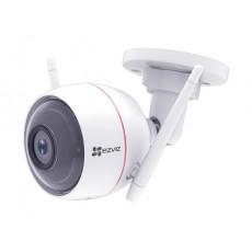 Ezviz Outdoor WiFi Camera 1080P (C3W)