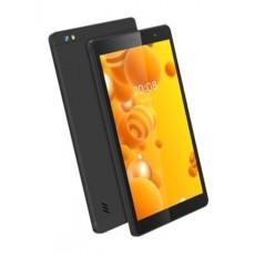 "G-Tab F8 16GB 4G LTE 8"" Tablet - Black"
