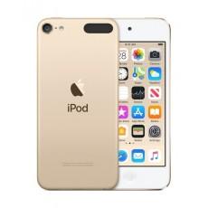 Apple 32GB iPod Touch 2019 (MVHT2BT/A) - Gold
