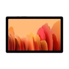 Samsung Galaxy Tab A7 32GB Wifi Tablet - Gold