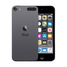 Apple 256GB iPod Touch 2019 (MVJE2BT/A) - Space Grey