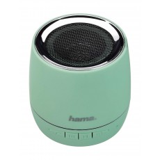 Hama Wireless Bluetooth Speaker - 173128