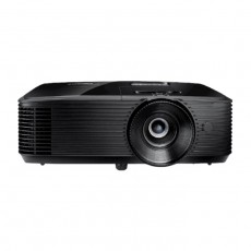 Optoma Full HD DLP Projector (HD28E) in Kuwait | Buy Online – Xcite