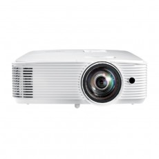 Optoma 4000lm Full HD DLP Projector (HD29HST) in Kuwait | Buy Online – Xcite