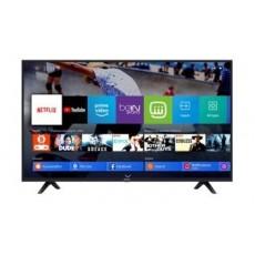 تلفزيون هايسنس الذكي 50 بوصة 4 كي فائق الوضوح - 50B7100