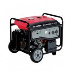 مولد كهرباء هوندا EZ6500CXS – 18.5 لتر
