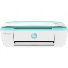 HP DeskJet Ink Advantage 3789 All-in-One Printer (T8W50C)