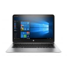 "HP Elitebook 1040 Intel Core i7 16GB RAM 256GB SSD 14"" Laptop - Silver"