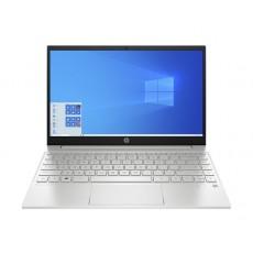"HP Pavilion 15 Intel Core i7 11th Gen. 16GB RAM 1TB SSD 15.6"" Laptop (15-EG0003NE) - Silver"