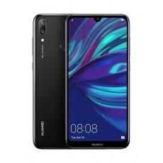 Huawei Y7 Prime 2019 32GB Phone - Black
