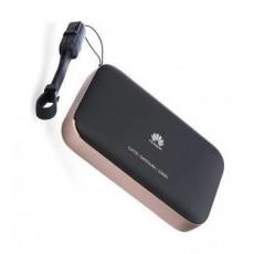 هواوي اللاسلكية الجيل 4 LTE2 برو (51071MMX) - وردي مذهب