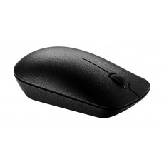 Huawei Bluetooth Mouse CD20 - Black