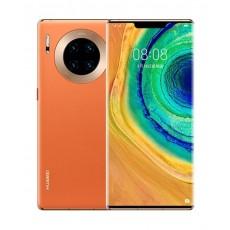 Huawei Mate 30 Pro 256GB Phone (5G) - Orange