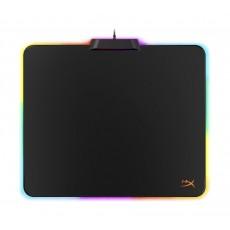 HyperX Fury Ultra Gaming Mouse Pad (M) - Black