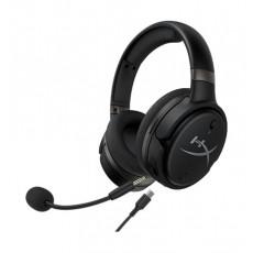 HyperX Cloud Orbit Gaming Headset - Black