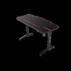 DXRacer EL-1140 Lifting Hydraulic Gaming Desk in KSA | Buy Online – Xcite