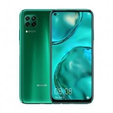 هاتف هواوي نوفا 7i  بسعة 128 جيجابايت – أخضر
