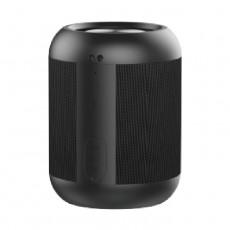 EQ Water Resistant Speaker (E7) -  Black