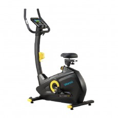 الدراجة الرياضية من ونسا  (B2-8510)