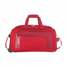 American Tourister Camp 65 CM Duffel - Red