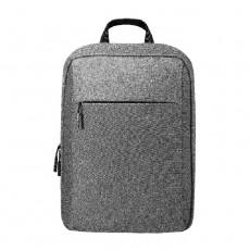 Huawei Backpack - Grey