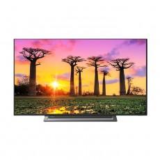 تلفزيون توشيبا اندرويد إل إي دي 4كي 50 بوصة - (50U7950EE)