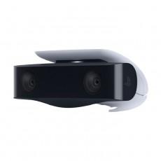Sony PS5 HD Camera in Kuwait | Buy Online – Xcite