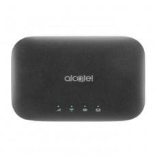 Alcatel Mobile Router 4G LTE (MW70) - Black
