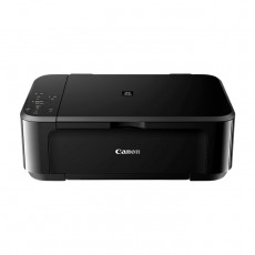 Canon Pixma 3in1 Inkjet Printer (MG3640S)