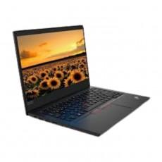 لابتوب لينوفو ثينك باد اكس 13 ، انتل كور اي5 - رام 8 جيجابايت، 256 جيجابايت اس اس دي بحجم 13.3 بوصة